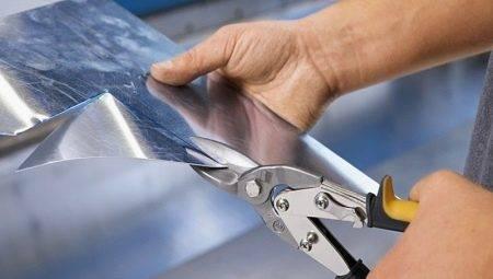 Инструктаж по технике безопасности по предмету «парикмахерское дело»
