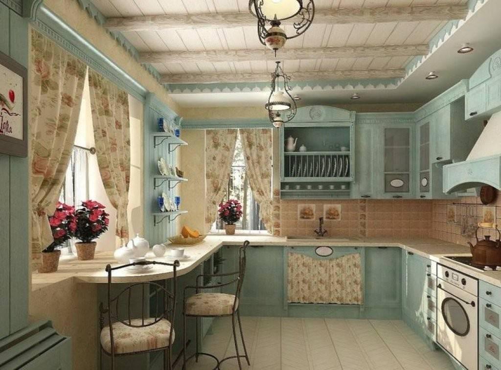 Поделки для кухни своими руками: советы по декору, 50 фото идей