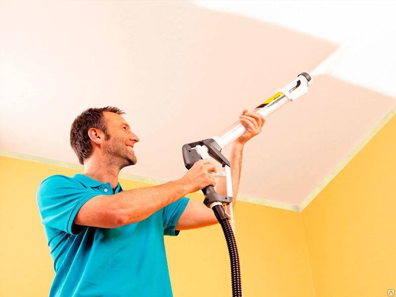 Фото покрасочных стен будете застрахованы