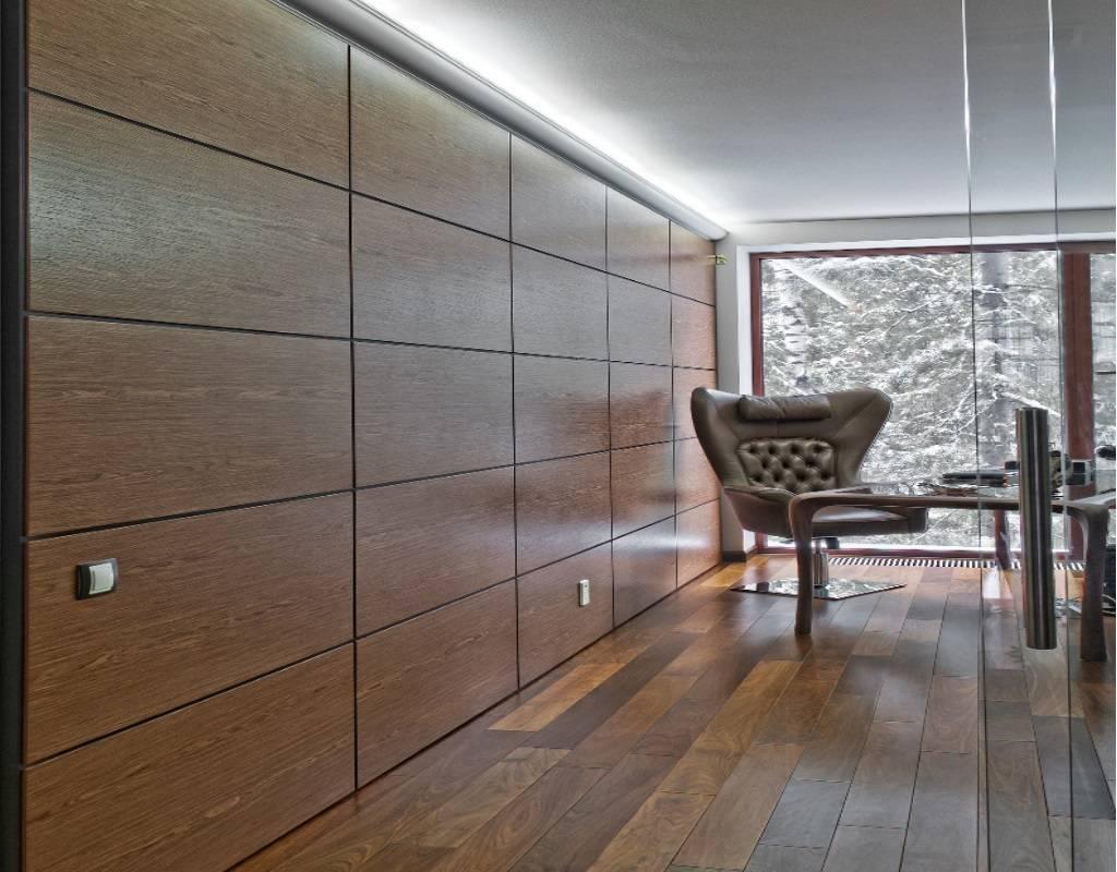 рейтинга дизайн стен из мдф панелей фото очень