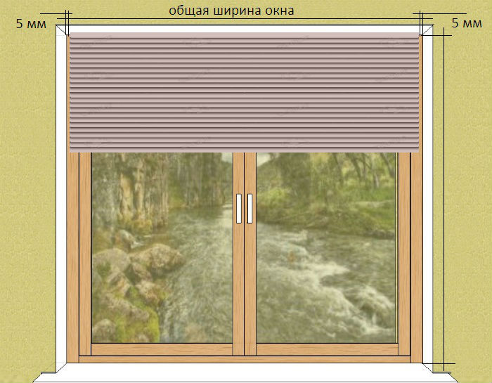 Жалюзи (135 фото): виды на пластиковые окна, производство ламелей, какие лучше оконные шторы-жалюзи