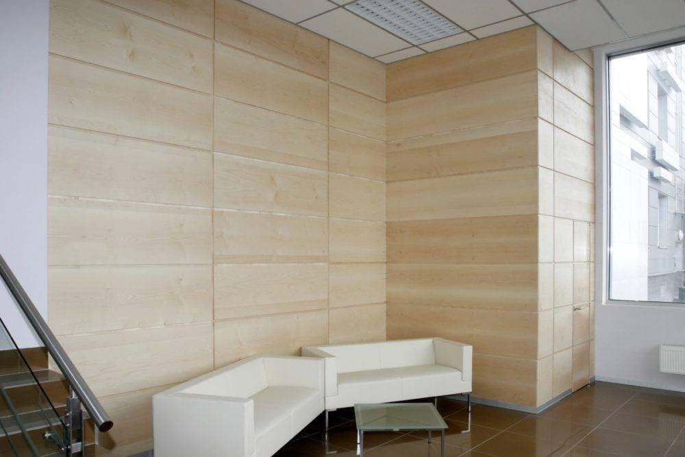 дизайн стен из мдф панелей фото моих обзорах найдете