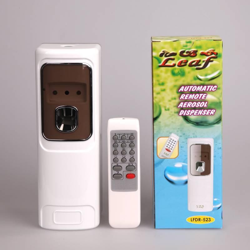 Как сделать натуральный освежитель воздуха своими руками для дома или машины