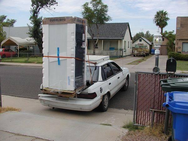 перевозка холодильника смешные картинки истории пирсинга существует