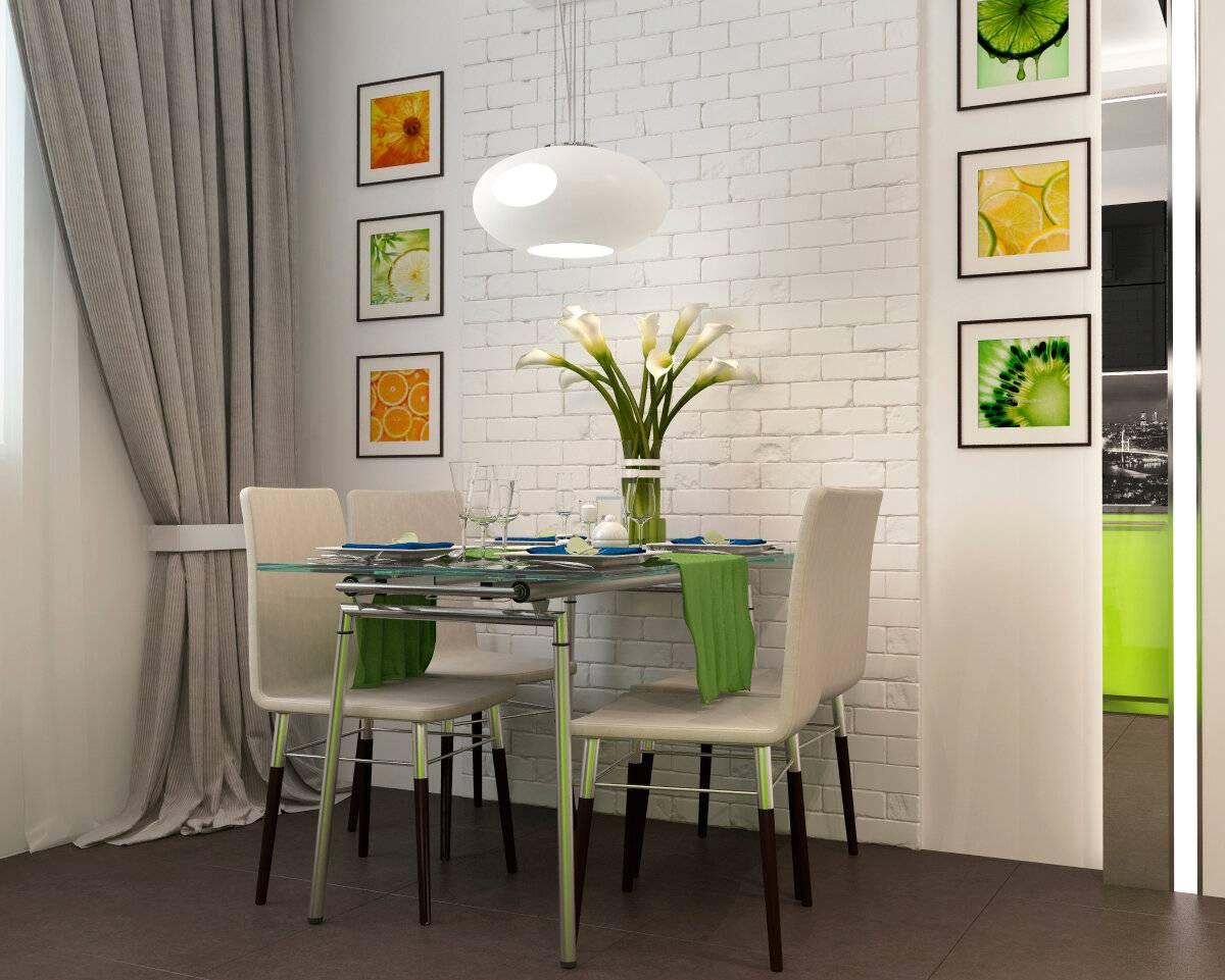 прическа декорирование стены на кухне фото дневник приносил практическую