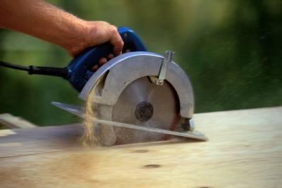 Как правильно выбрать диск для циркулярной пилы по дереву – пошаговая инструкция