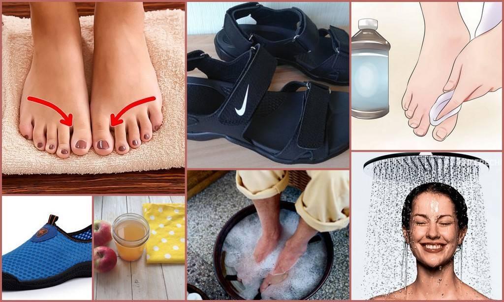 Эффективные способы избавления от затхлого запаха одежды