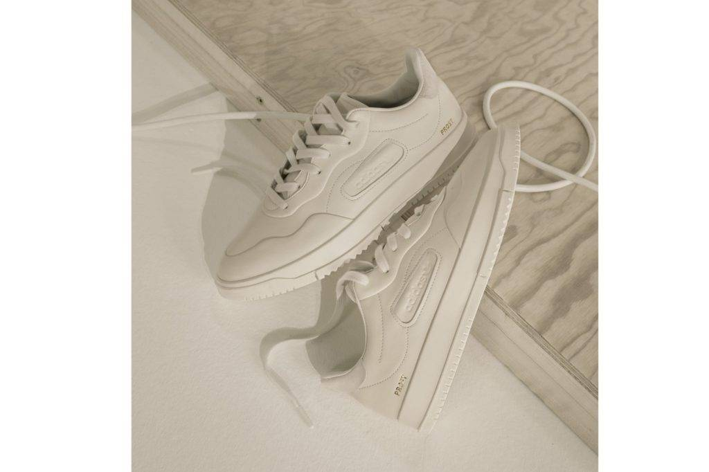 Как отбелить подошву на кроссовках. чем отмыть, очистить белую подошву