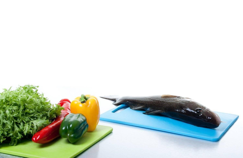 Эффективные способы избавиться от неприятного запаха рыбы в квартире, на коже и различных поверхностях