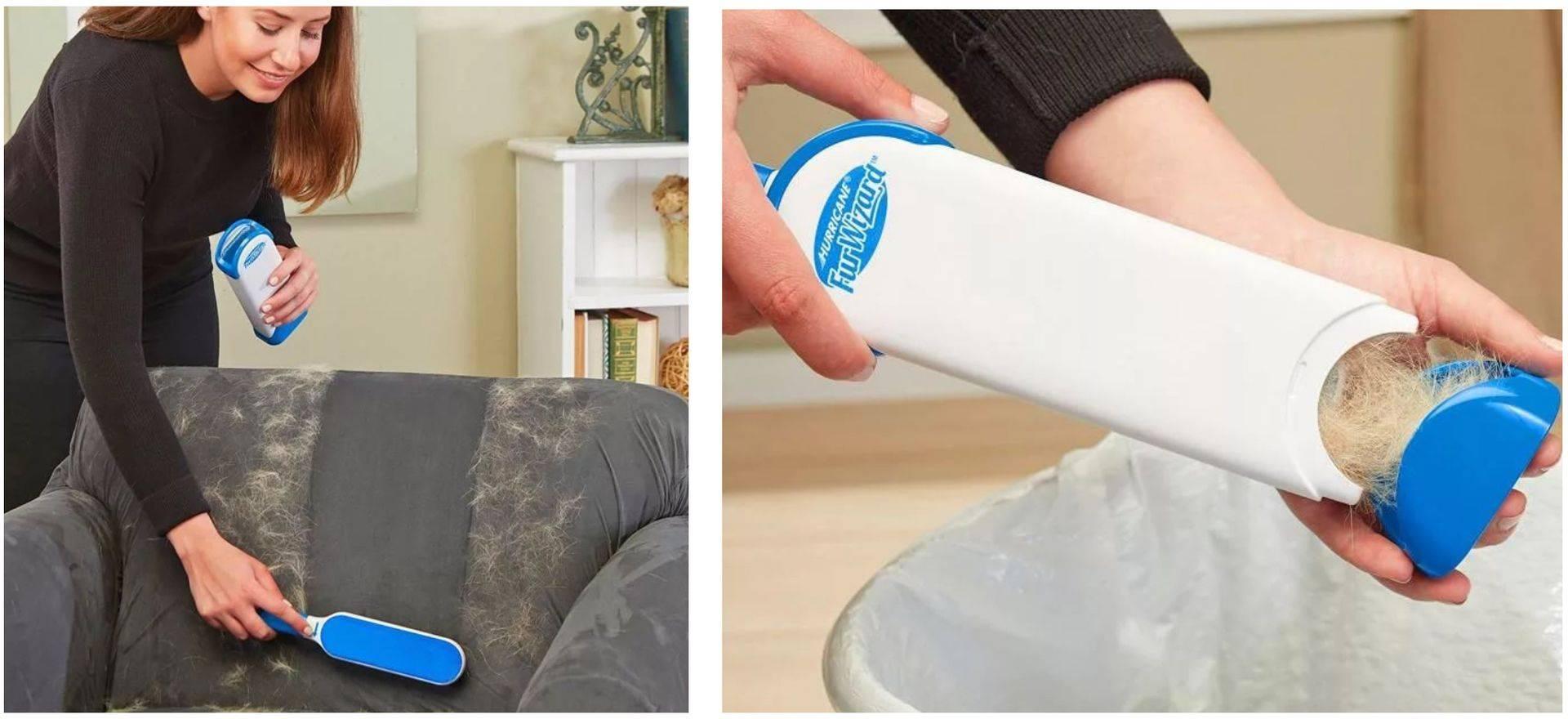 20 способов, как быстро избавиться от бельевых вшей в домашних условиях