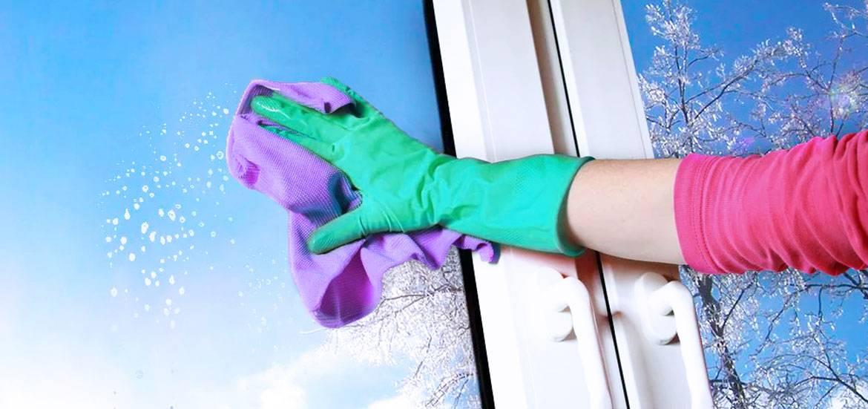 Пылесос для окон — что это, как работает советы по выбору электрического стеклоочистителя