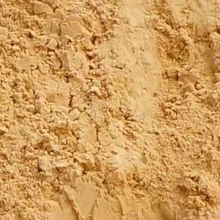 Как добывают морской песок и где его применяют?