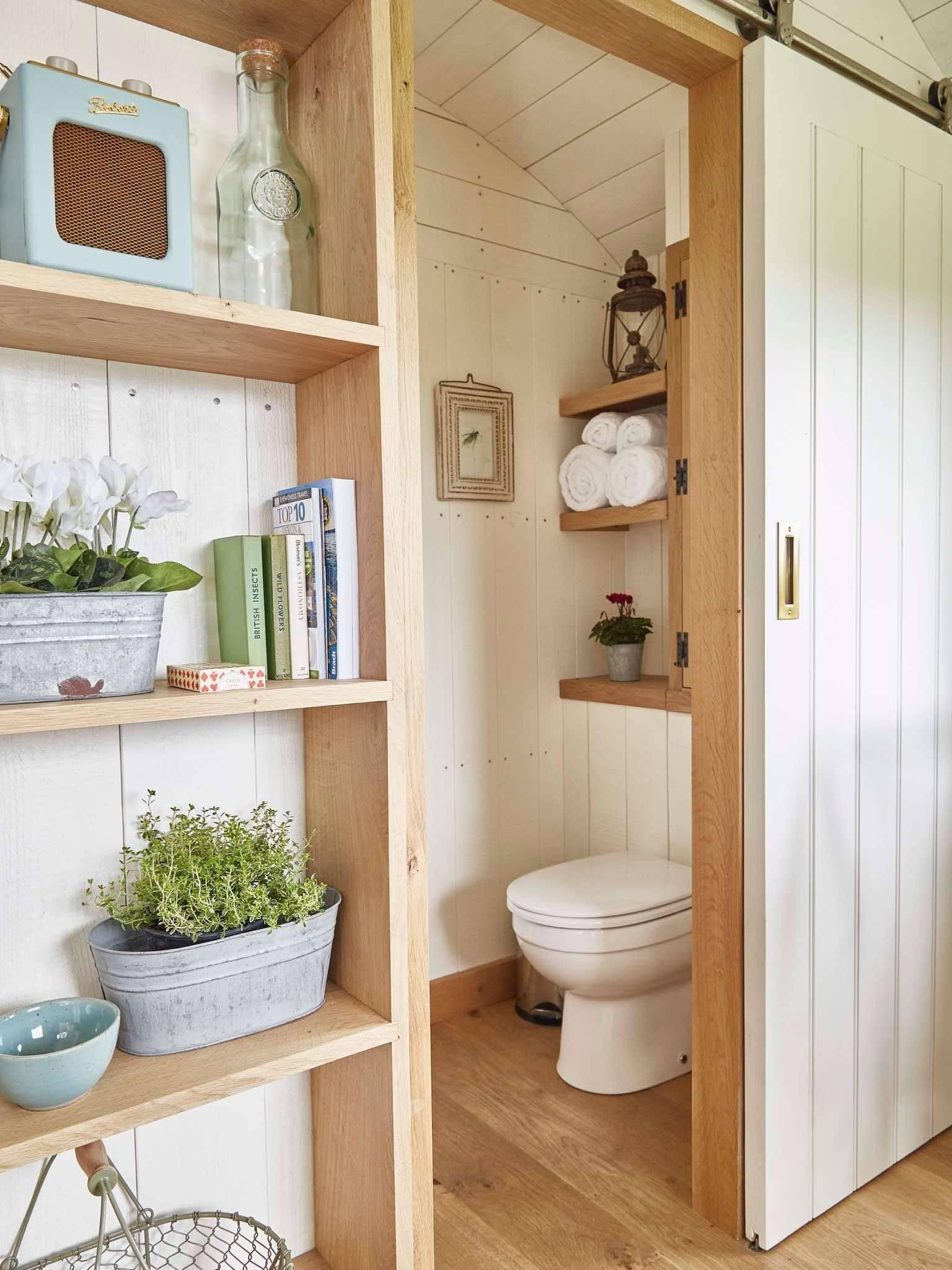 Дачный туалет своими руками: строим с помощью фото и чертежей из разных материалов
