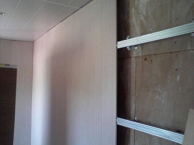 места как установить стеновые панели фото краснодар переехала