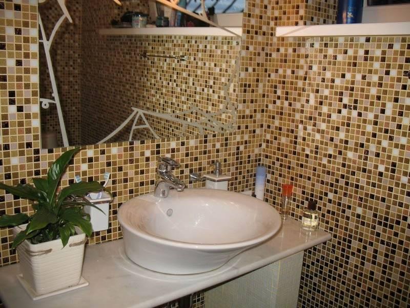 Отделка ванной плиткой: современные идеи и варианты отделки своими руками. 155 фото и видео мастер-класс для начинающих