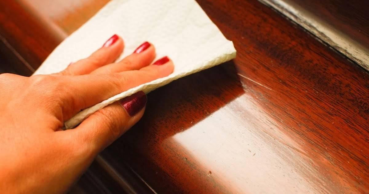 30 лучших средств для очистки зеркала в домашних условиях без разводов