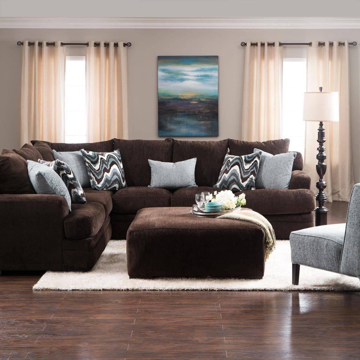 Гостиная в бежевых тонах: выбор отделки, мебели, текстиля, сочетания и стили