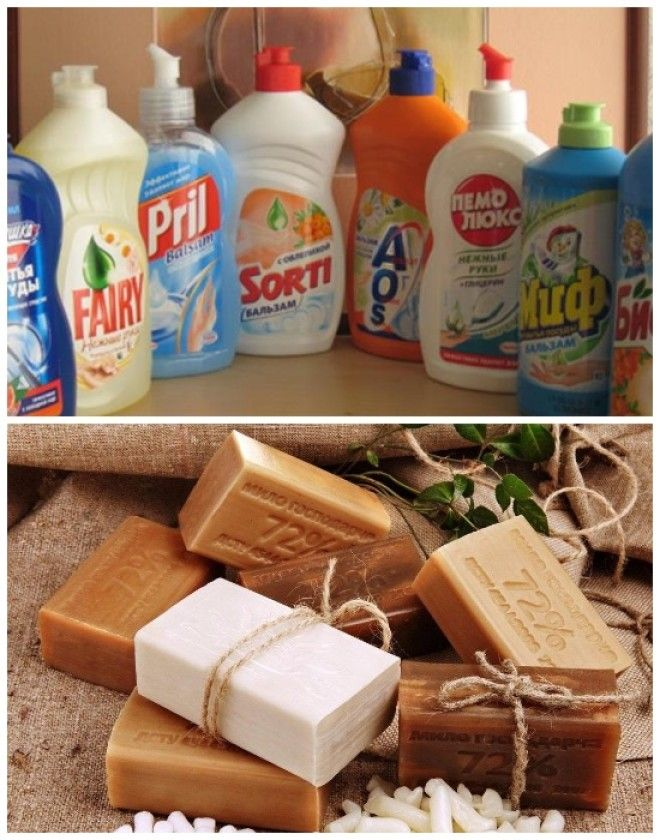 Как отбелить пожелтевший пластик, чем убрать желтизну с белой пластмассы