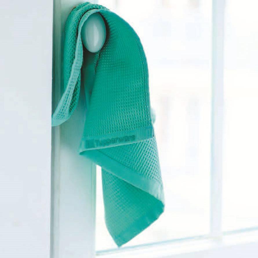 12 лучших средств для мытья стекол - рейтинг 2020