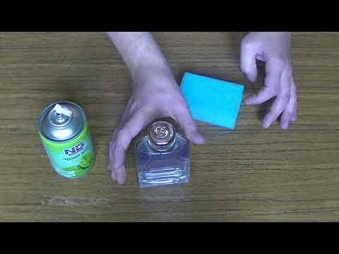 Как избавиться от запаха секонд-хенда в домашних условиях? как убрать запах с одежды секонд-хенд.
