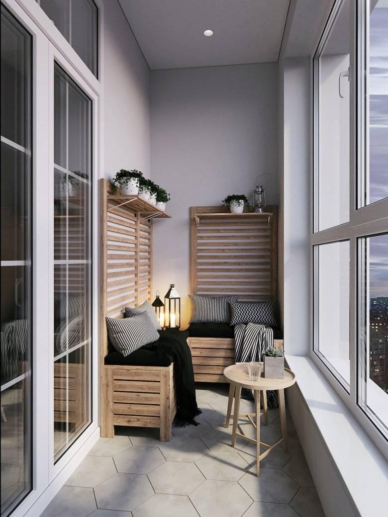 получилось правдоподобно, дизайн балкона с панорамным остеклением фото сказать, что