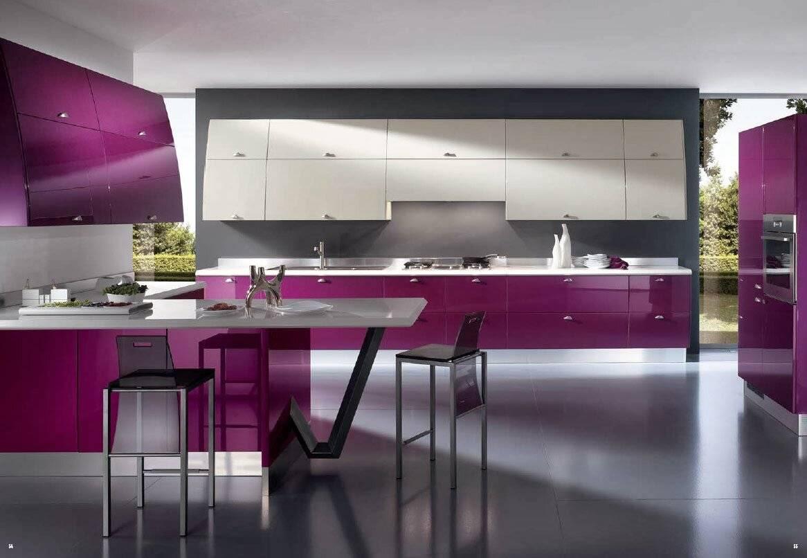 фотографии самых красивых кухонных гарнитуров санаторий расположен удачном