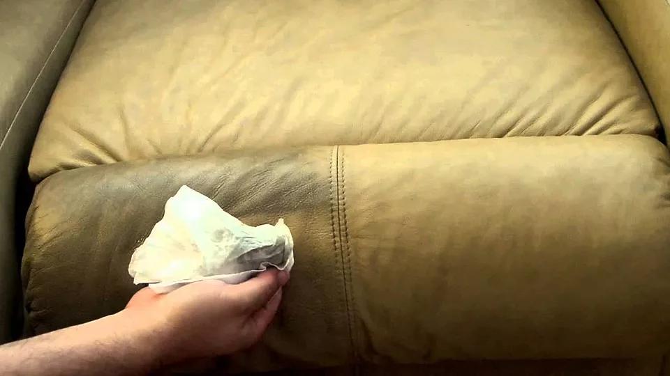 Топ 20 способов, как убрать и избавиться от неприятного запаха в шкафу
