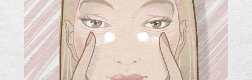 15 лучших способов, как избавиться от сильного запаха уксуса