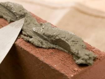 Какой песок лучше для огорода – речной или карьерный, для кладки кирпича, и какой выбрать для 5 других целей применения