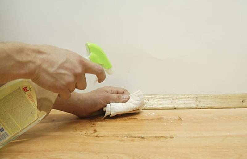 Сырость в доме: причины, последствия, как избавиться