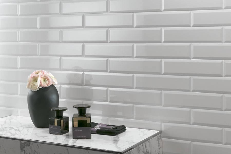 Имитация кирпичной стены своими руками – пошаговая инструкция от подготовительных до отделочных работ (120 фото)