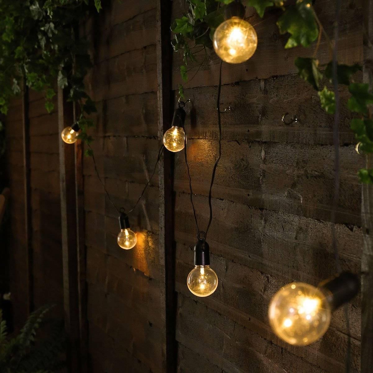картинка с фонарем и лампочками выборе комплекса упражнений
