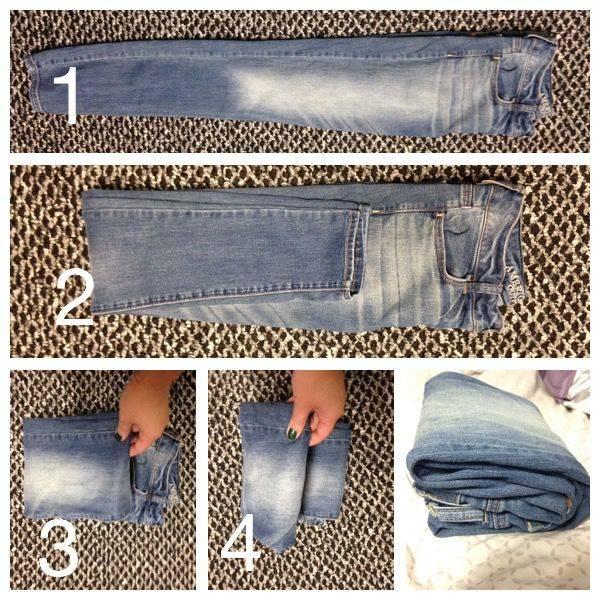 гипс картинки как правильно заворачивать джинсы депутатская сказка поправка