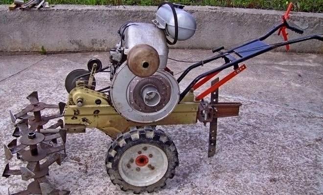 Мотоблок «рысь»: технические характеристики, навесное оборудование, отзывы