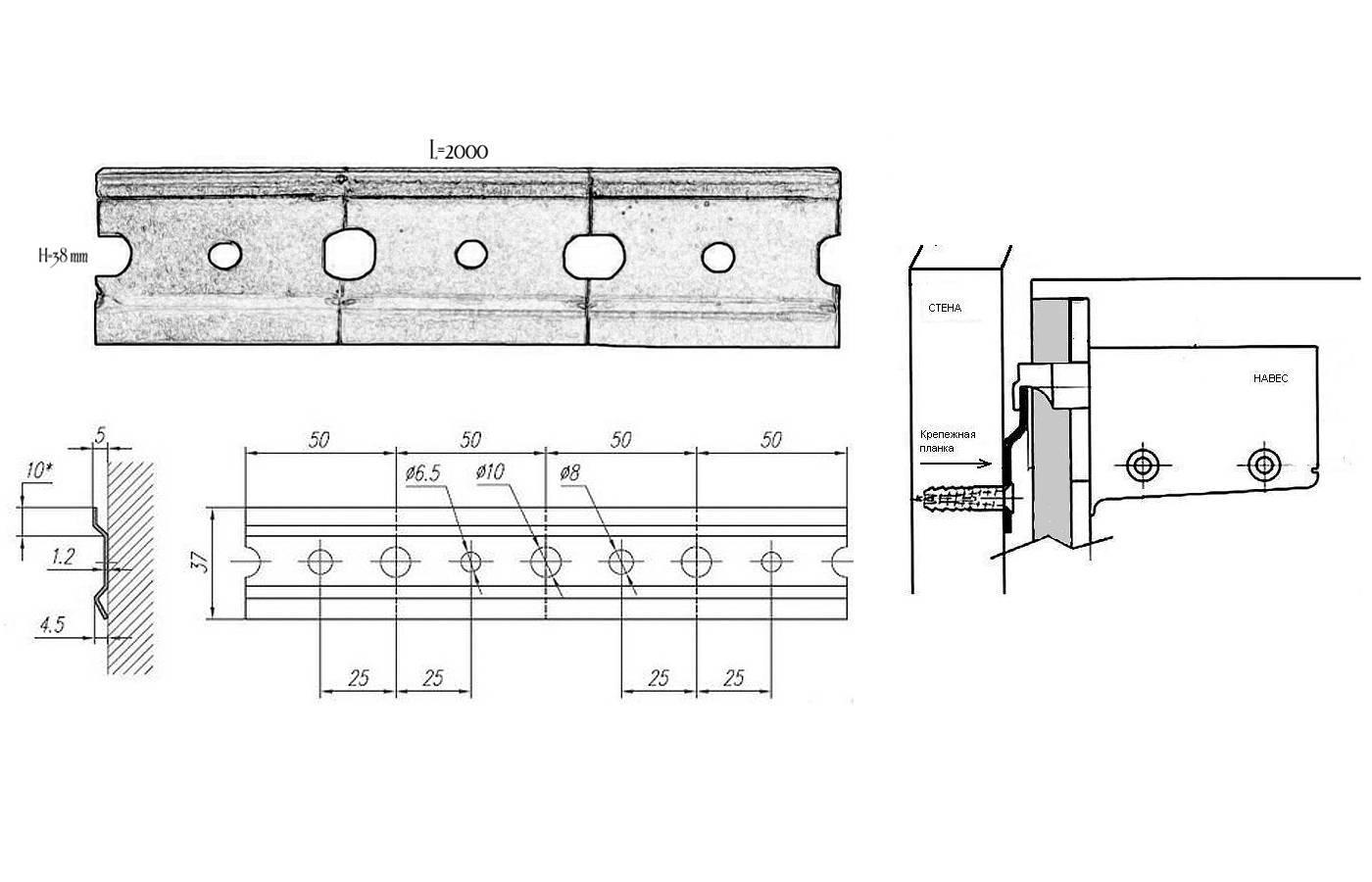 изготовлении используются крепления на кухонные шкафы в картинках стихами