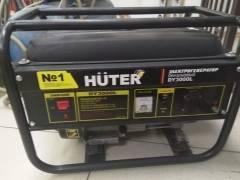 Лучшие бензиновые генераторы — бензогенераторы: плюсы и минусы, отзывы, обслуживание