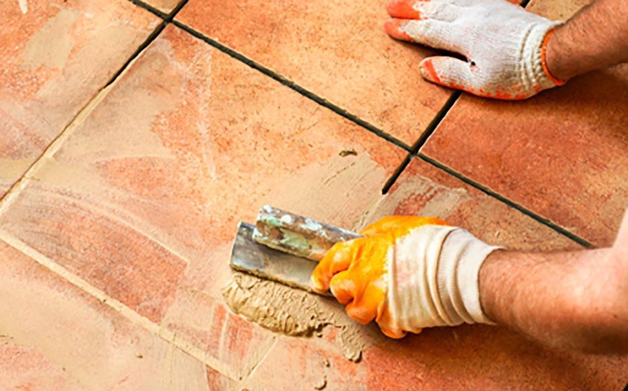 Как отмыть полы после ремонта от белого налета: чем отмыть разные варианты покрытия полов и подходящие для этого средства