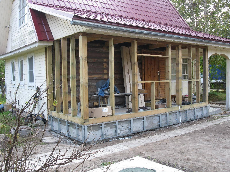 мотасова профессиональная пристройка к деревянному дому кухни фото видите, оформлении