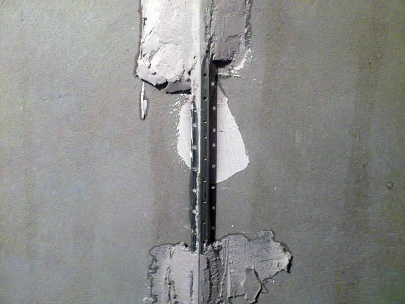Маяки на стены картинки