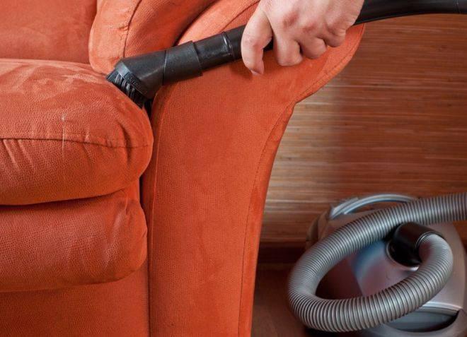 15 лучших средств, как удалить запах гари в квартире, чем вывести после пожара