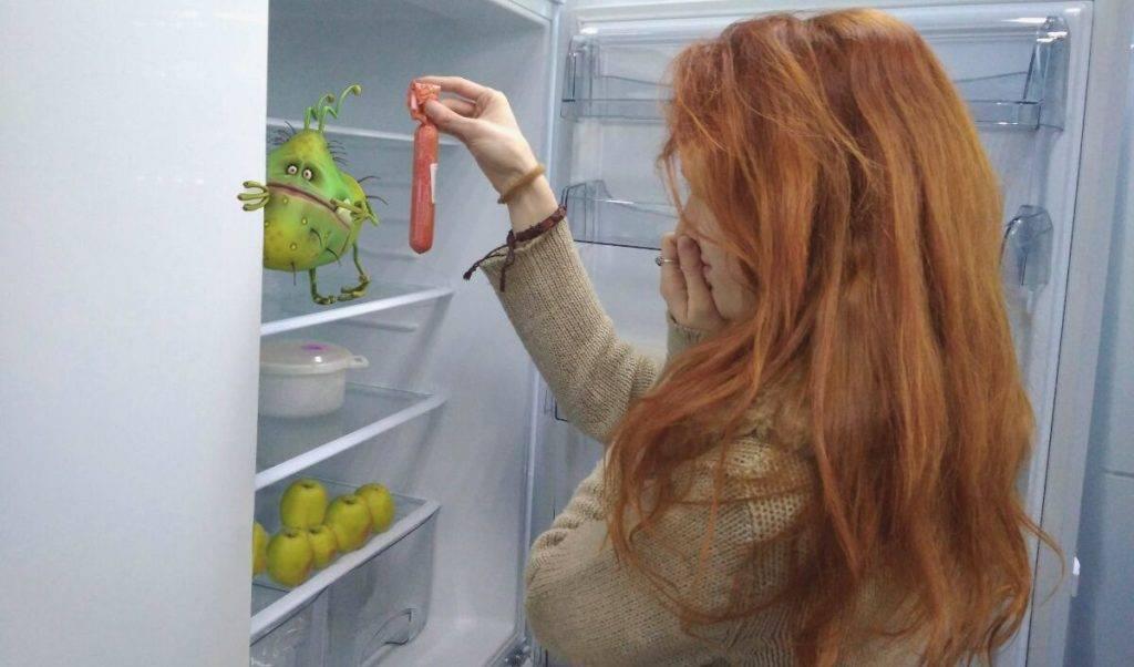 Эффективные способы убрать запах в шкафу с одеждой
