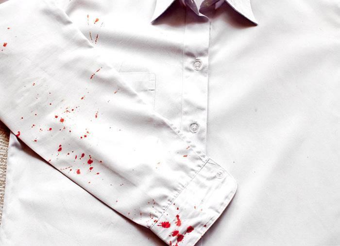 Как быстро отстирать сажу с одежды в домашних условиях, топ-8 способов