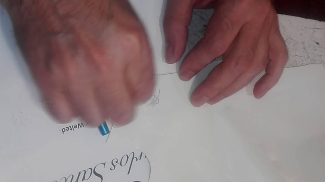 Чернила на бумаге: как выводить без следа, эффективное средство для удаления
