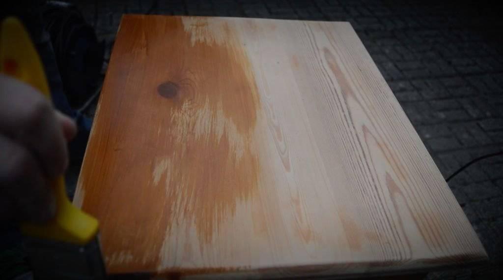Реставрация старой деревянной мебели своими руками в домашних условиях с фото и видео