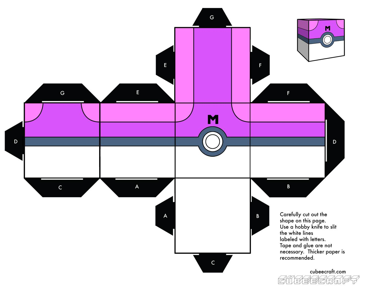Как сделать сквиши – игрушку антистресс своими руками: шаблоны, картинки для срисовки, пошаговые инструкции с фото и видео описанием