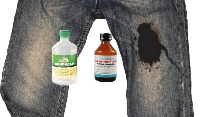 Неприятный запах в кроссовках: лучшие советы по его устранению