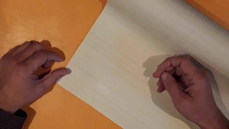 Чем оттереть ручку с обоев: как стереть следы от шариковой ручки в домашних условиях, как убрать пятна от клея и пластилина