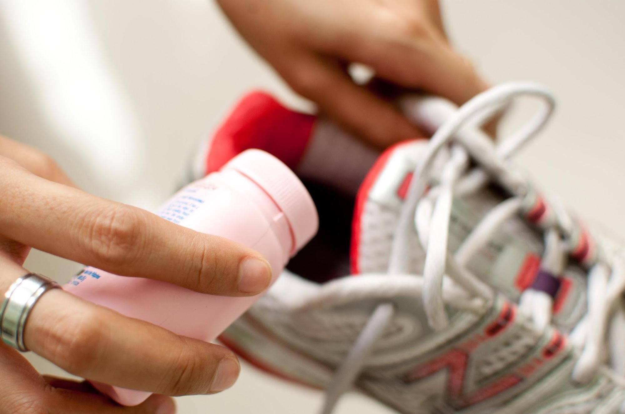 10 гениальных способов как избавиться от кухонных запахов