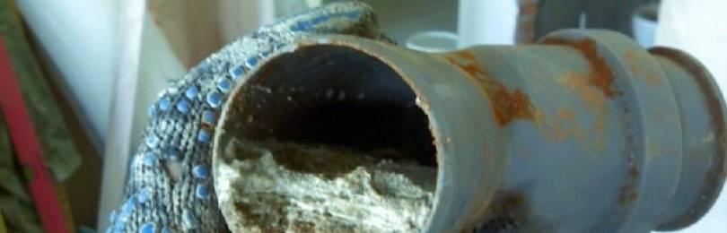 Подборка действенных методов борьбы с неприятными запахами