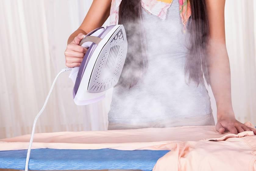 Как очистить термос? как почистить его внутри от чайного налета и убрать запах плесени? чем металлический термос можно отмыть от чая в домашних условиях?